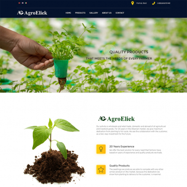 agroeliek.com_webstar.al
