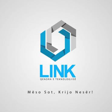 qendra link