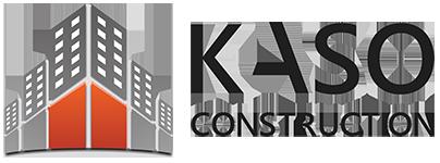 Kaso Group : Brand Short Description Type Here.