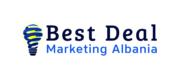 Logo-of-Best-Deal-Marketing-Albania